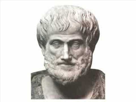 Aristotle on Mixed Economies
